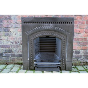 Original Aesthetic Slow Arched Insert